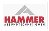 HAMMER Abbundtechnik GmbH