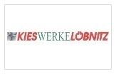 KiesWerkeLöbnitz