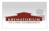Krematorium-Osterburken