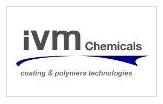 ivmchemicals