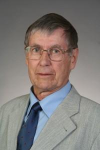 Dr. Wolf Kleindienst